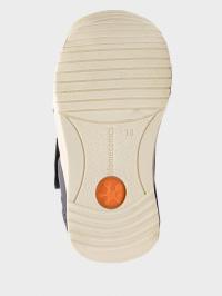 Сандалі  для дітей Biomecanics 192125-A брендове взуття, 2017