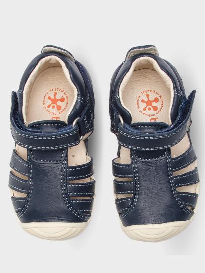 Сандалі  для дітей Biomecanics 192125-A розміри взуття, 2017