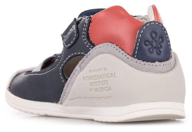 Сандалии для детей Biomecanics YX137 модная обувь, 2017