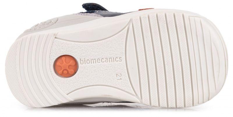 Сандалии для детей Biomecanics YX137 , 2017
