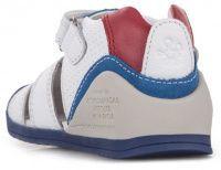 Сандалии для детей Biomecanics YX139 модная обувь, 2017