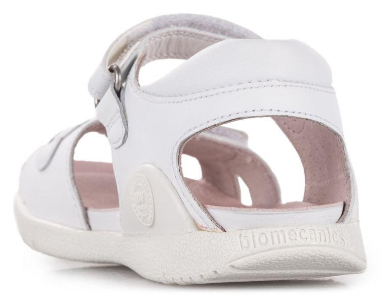 Сандалии для детей Biomecanics YX141 модная обувь, 2017