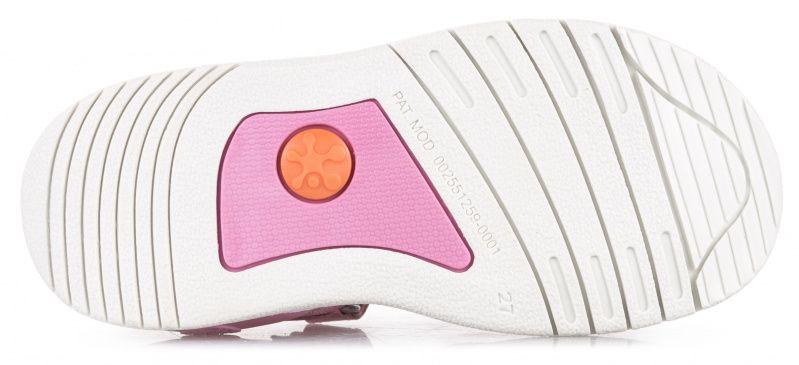 Сандалии для детей Biomecanics YX142 модная обувь, 2017