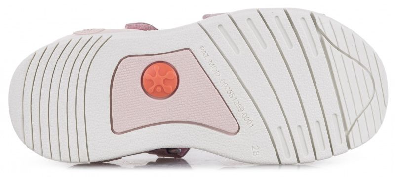 Сандалии для детей Biomecanics YX143 модная обувь, 2017