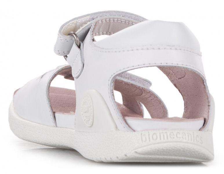 Сандалии для детей Biomecanics YX144 модная обувь, 2017