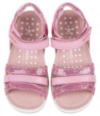 Сандалі  для дітей Biomecanics 192164-A розміри взуття, 2017