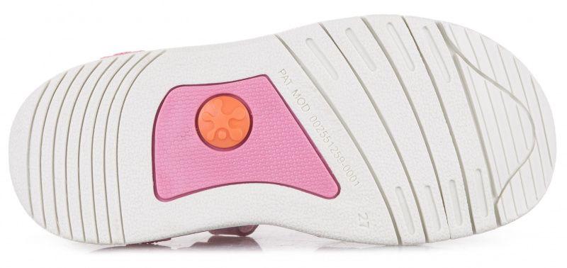 Сандалі  для дітей Biomecanics 192164-A брендове взуття, 2017
