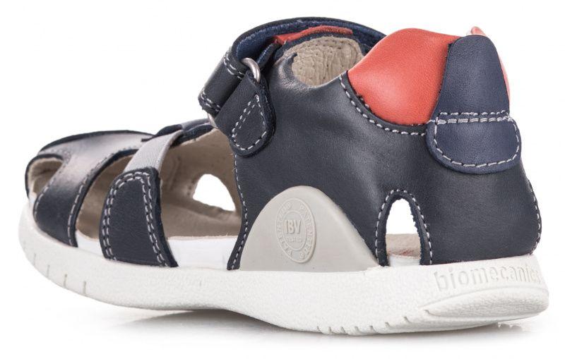 Сандалии для детей Biomecanics YX149 модная обувь, 2017