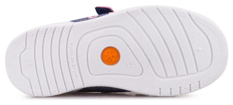 Полуботинки для детей Biomecanics YX152 брендовая обувь, 2017
