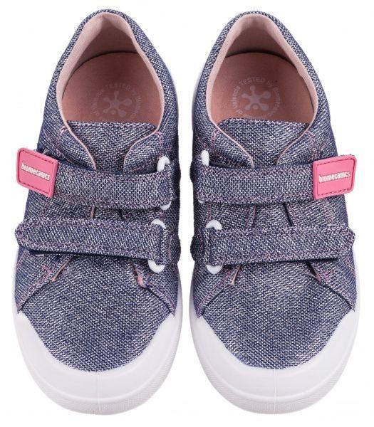 Полуботинки для детей Biomecanics YX152 купить обувь, 2017