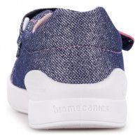 Полуботинки для детей Biomecanics YX152 размеры обуви, 2017