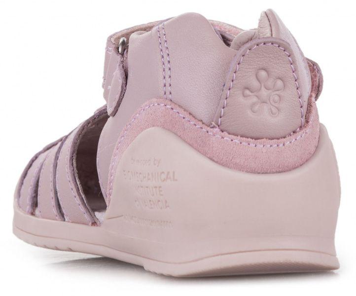 Сандалии для детей Biomecanics YX155 модная обувь, 2017