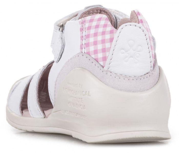 Сандалии для детей Biomecanics YX156 модная обувь, 2017