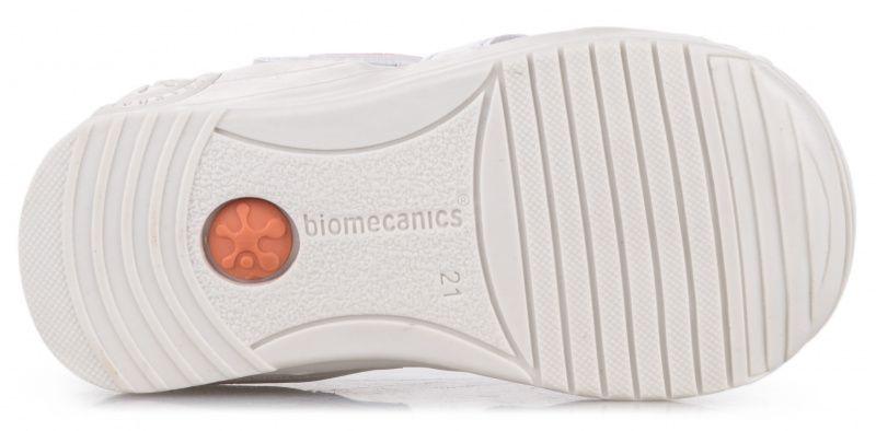 Сандалии для детей Biomecanics YX156 , 2017