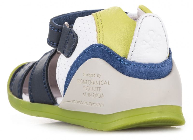 Сандалии для детей Biomecanics YX158 модная обувь, 2017