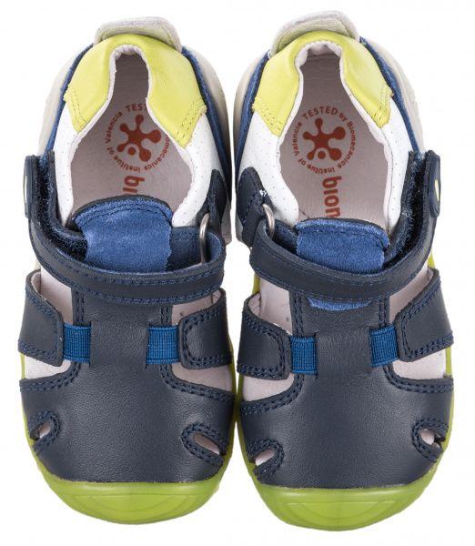 Сандалии для детей Biomecanics YX158 купить обувь, 2017