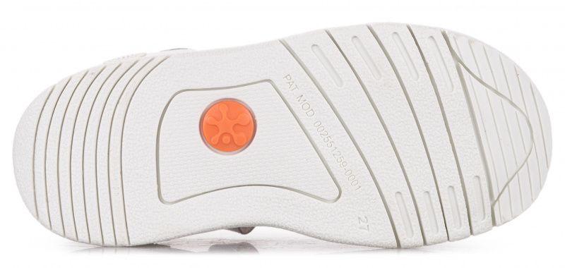 Сандалии для детей Biomecanics YX162 модная обувь, 2017