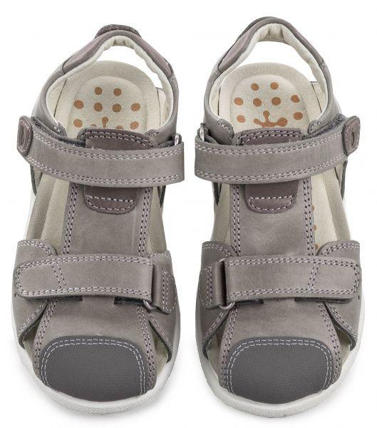 Сандалии для детей Biomecanics YX163 купить обувь, 2017