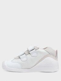 Напівчеревики  дитячі Biomecanics 202126-B купити взуття, 2017