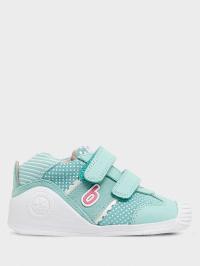 Напівчеревики  дитячі Biomecanics 202128-A розміри взуття, 2017