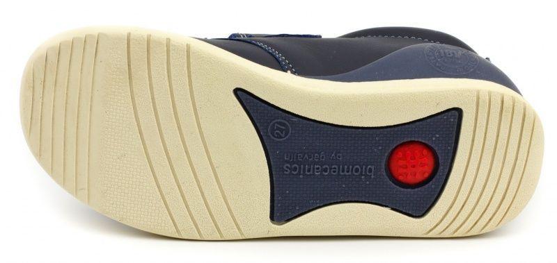 Полуботинки для детей Biomecanics YX48 размерная сетка обуви, 2017