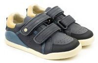 детская обувь Biomecanics 30 размера характеристики, 2017
