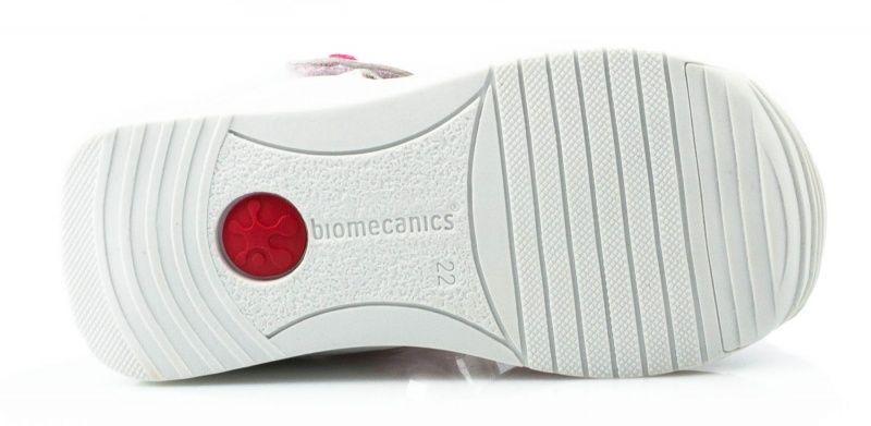 Biomecanics Сандалии  модель YX53, фото, intertop