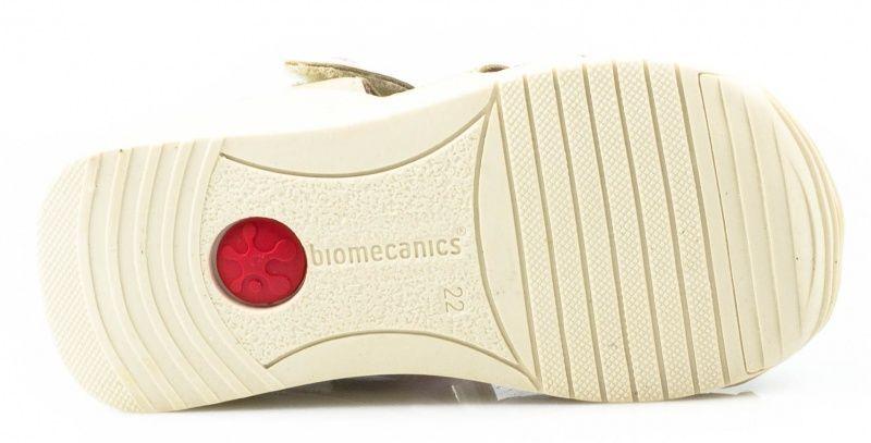 Biomecanics Сандалии  модель YX54 стоимость, 2017