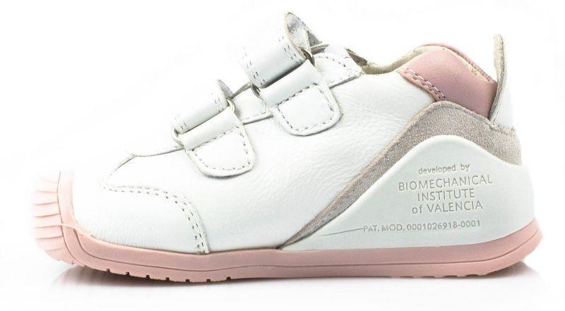 Полуботинки детские Biomecanics YX57 продажа, 2017