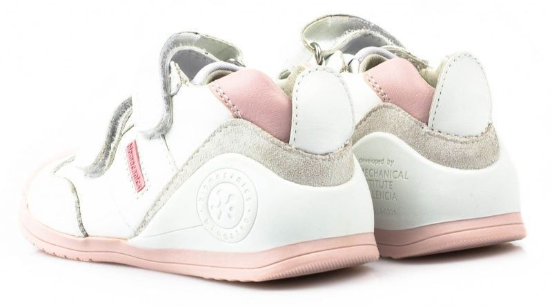 Biomecanics Полуботинки  модель YX57 цена обуви, 2017