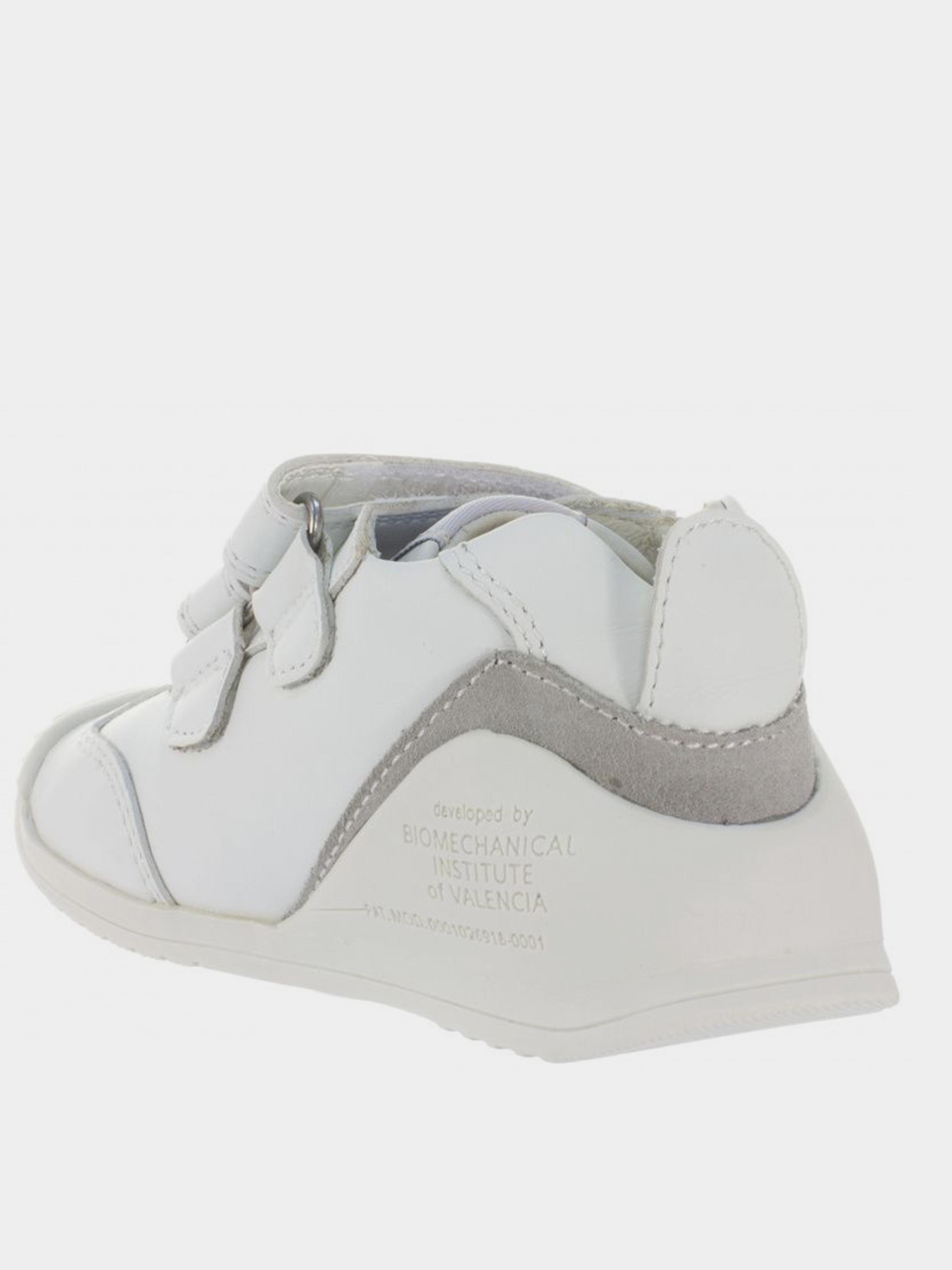 Ботинки для детей Biomecanics YX62 размеры обуви, 2017