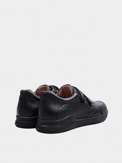 Полуботинки детские Biomecanics NEGRO (NAPA) YX70 цена обуви, 2017