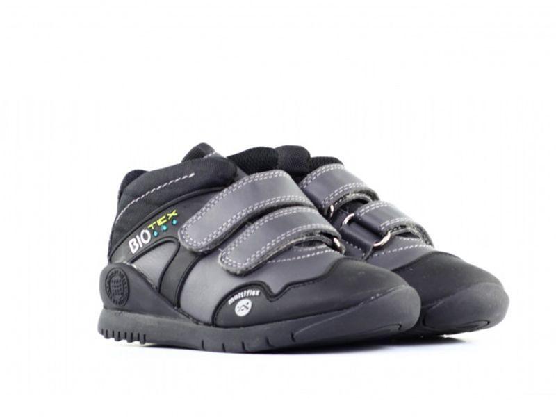 Ботинки для детей Biomecanics BIOTEX YX72 размерная сетка обуви, 2017