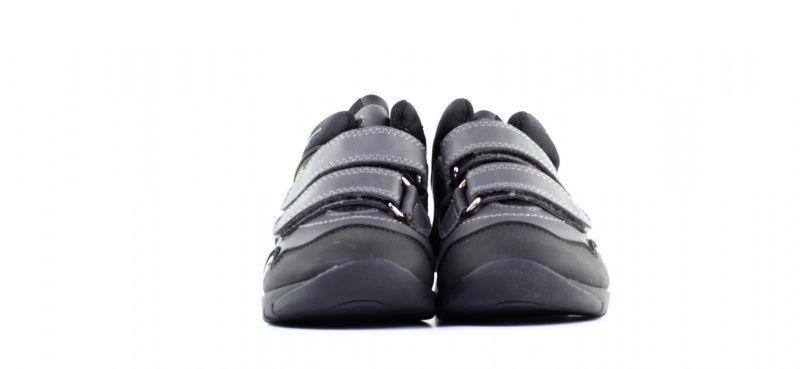 Ботинки для детей Biomecanics BIOTEX YX72 продажа, 2017
