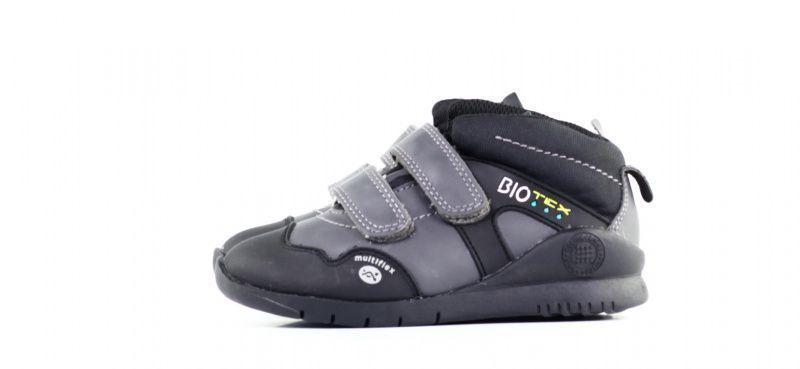 Biomecanics Ботинки  модель YX72, фото, intertop
