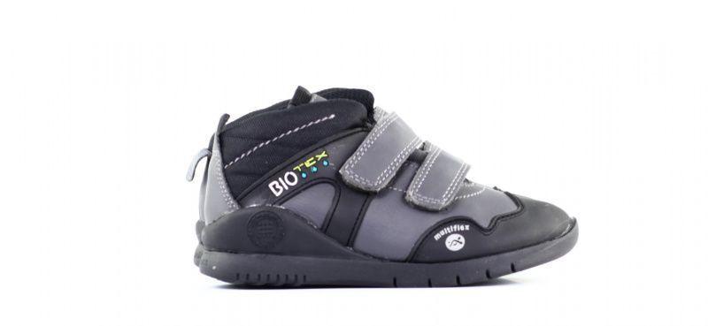 Ботинки для детей Biomecanics BIOTEX YX72 купить, 2017