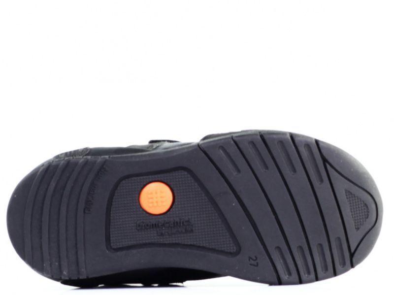 Ботинки детские Biomecanics BIOTEX YX73 продажа, 2017