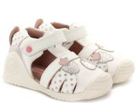 Обувь Biomecanics 24 размера, фото, intertop