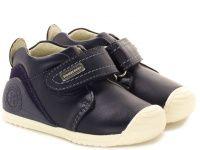 детская обувь Biomecanics 24 размера, фото, intertop