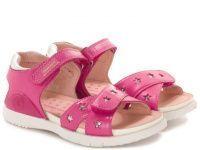детская обувь Biomecanics 38 размера, фото, intertop