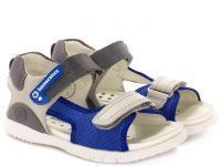 детская обувь Biomecanics 27 размера характеристики, 2017