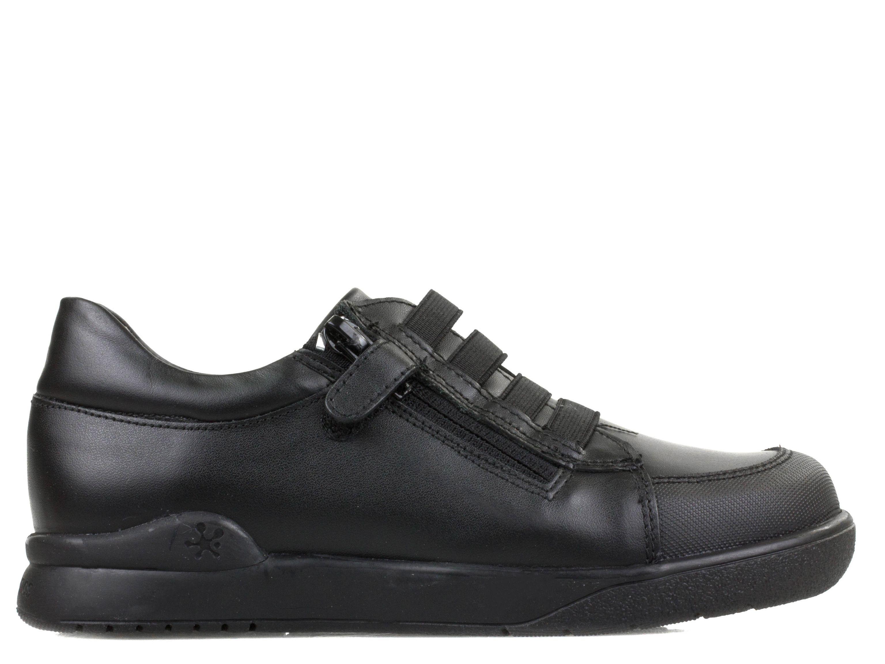 Купить Ботинки для детей Biomecanics YX94, Черный