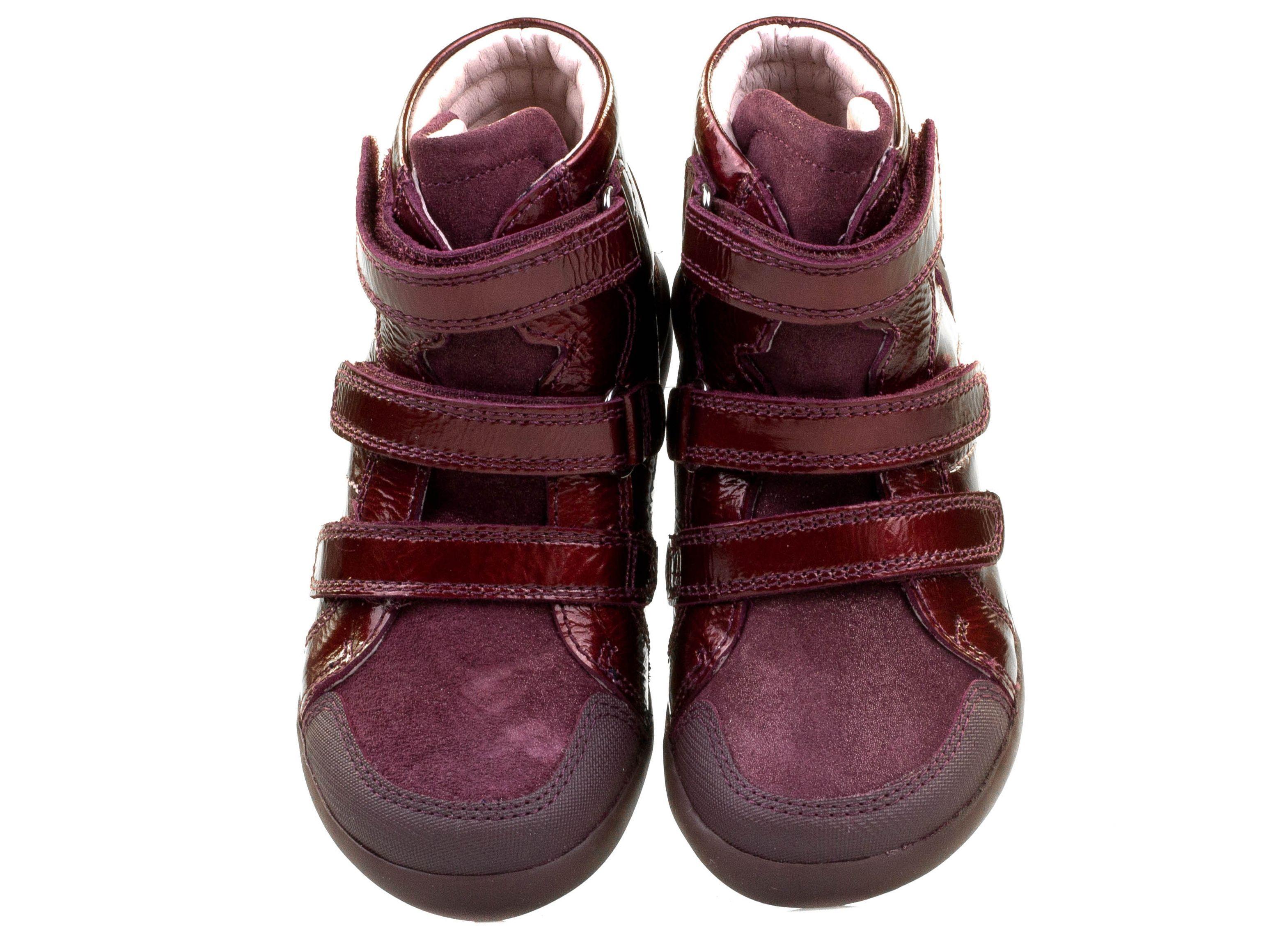 Ботинки для детей Biomecanics YX97 продажа, 2017