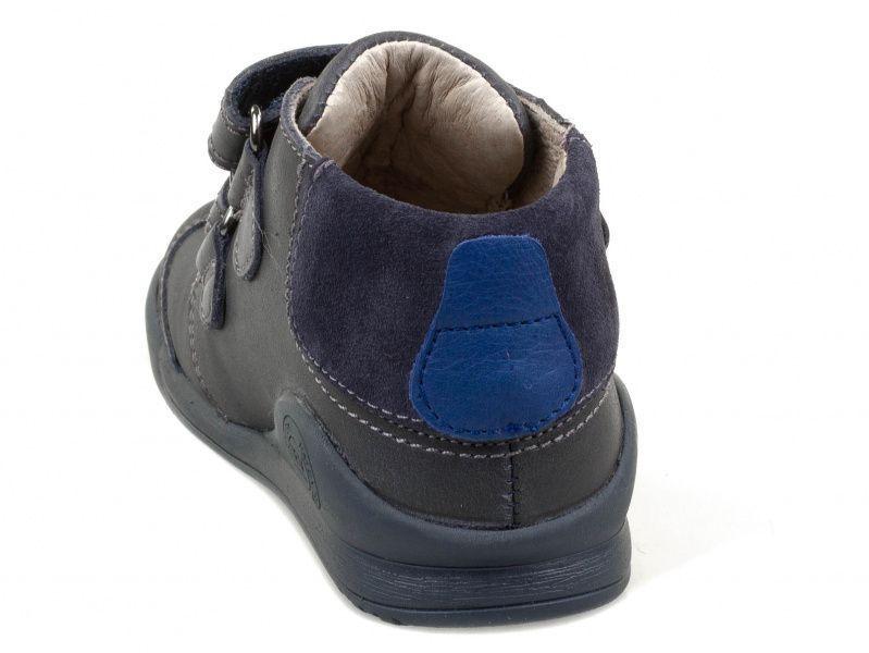 Ботинки для детей Biomecanics YX98 размеры обуви, 2017