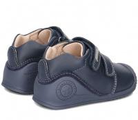 Черевики  для дітей Biomecanics YX99 модне взуття, 2017