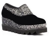 Ботинки женские ELENA BURBA for BRASKA YY2 купить обувь, 2017