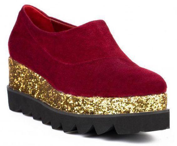 Ботинки женские ELENA BURBA for BRASKA YY3 купить обувь, 2017
