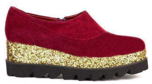 Ботинки женские ELENA BURBA for BRASKA YY3 размеры обуви, 2017