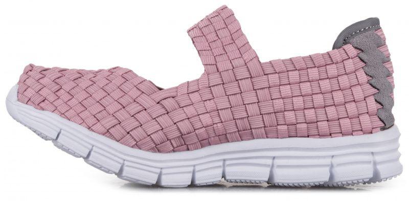 Кроссовки для детей Braska YZ104 размерная сетка обуви, 2017