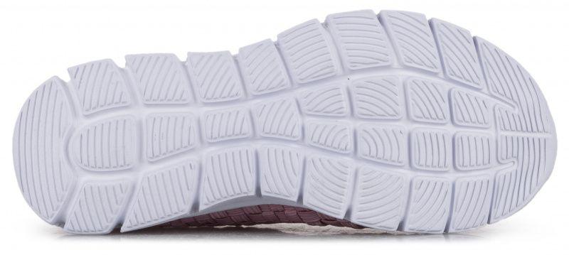 Кроссовки для детей Braska YZ104 размеры обуви, 2017